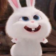 КроликСекас